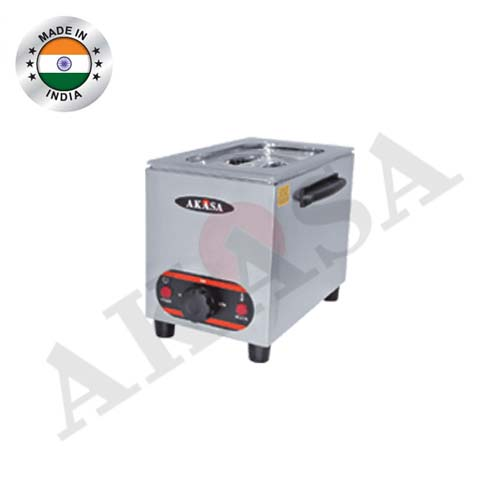 Chocolate Melter Manufacturers Chandigarh