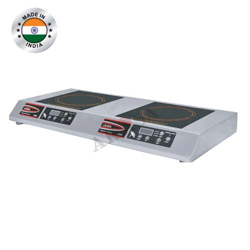 Commercial Induction Cooktop Manufacturers in Coimbatore