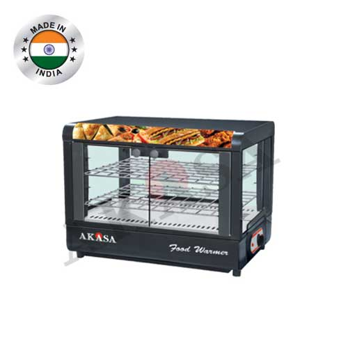 Convection Warmer Manufacturers Ambala