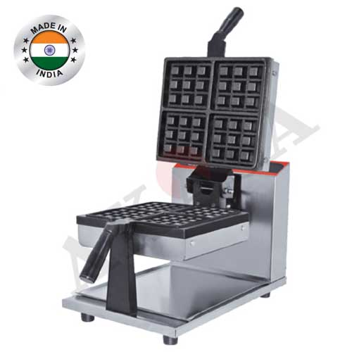 Digital Waffle Machine Manufacturers in Coimbatore