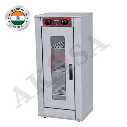 Electric Plate Warmer Manufacturers Meerut