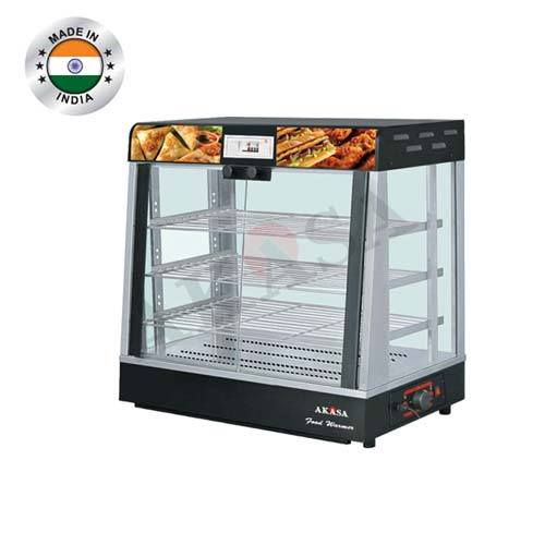 Commercial Food Warmer Manufacturers Amritsar