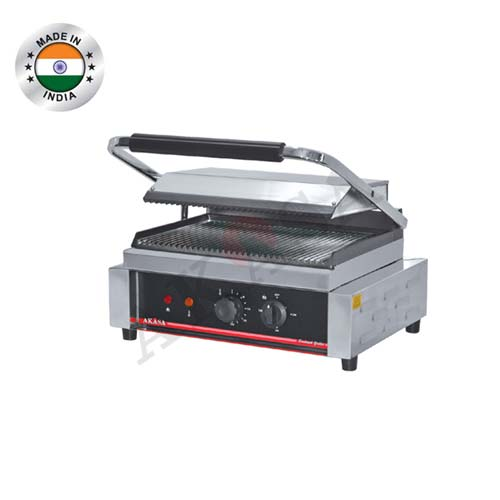 Grillers Manufacturers in Chandigarh