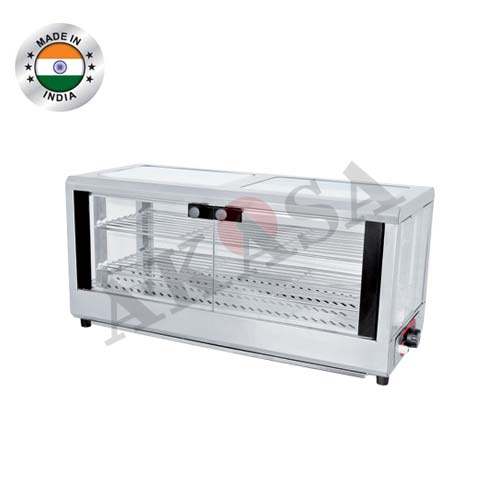 Electric Hot Case Manufacturers Jammu
