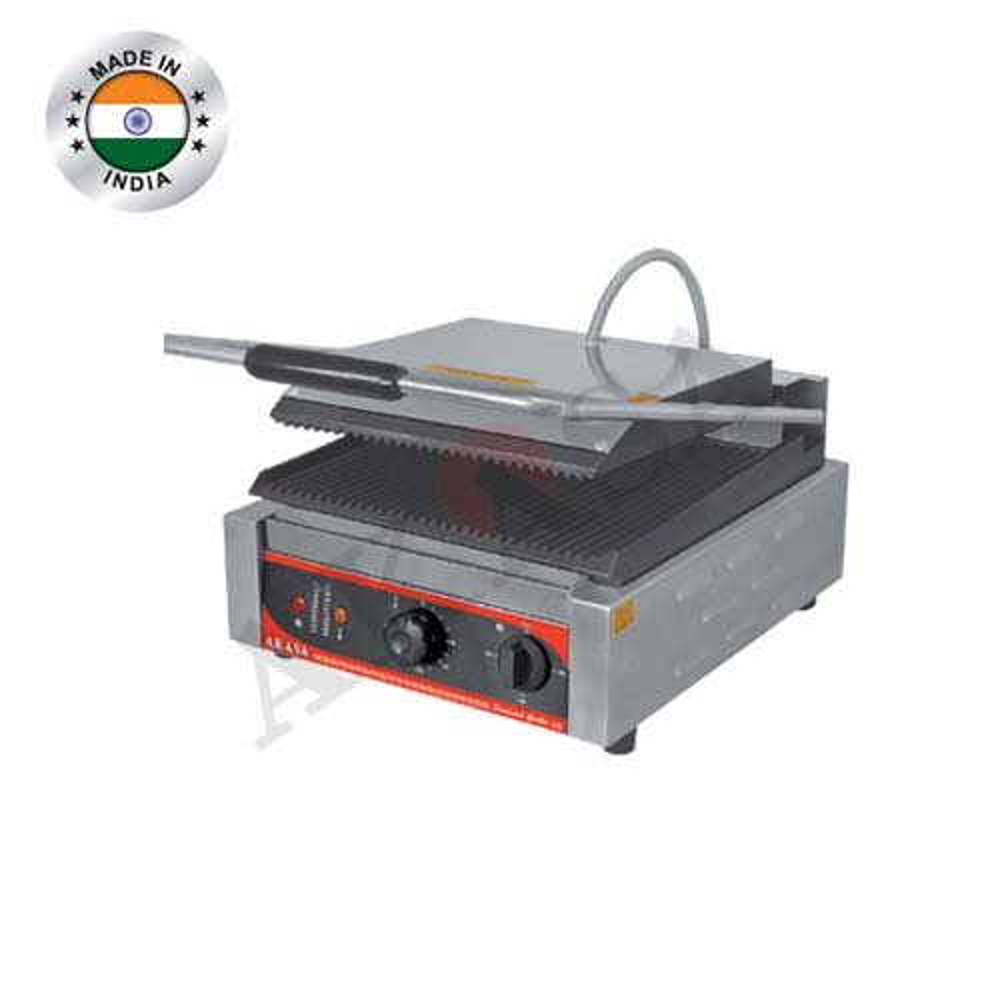 Sandwich Griller Manufacturers Meerut