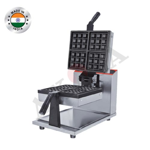 Waffle Maker Manufacturers in Kanpur