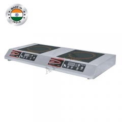 Commercial Induction Cooktop Manufacturers in Chandigarh