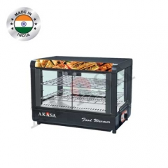 Convection Warmer Manufacturers Amritsar