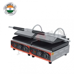 Digital Sandwich Griller Manufacturers Mumbai