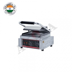 Flat Plate Griller Manufacturers Chandigarh