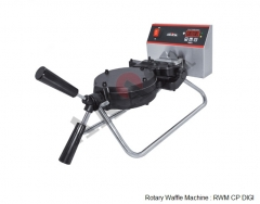 Waffle Maker with Removable Plates Manufacturers in Meerut