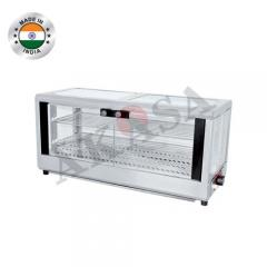 Hotcase Manufacturers in Puducherry