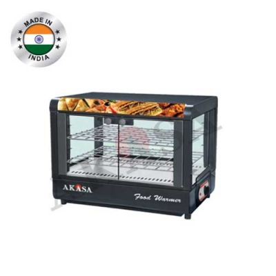 Convection Warmer Manufacturers Delhi