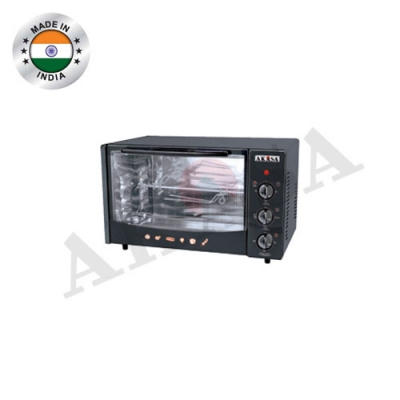 Commercial Oven Manufacturers Chandigarh
