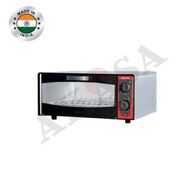 Electric Pizza Oven Manufacturers in Ambala