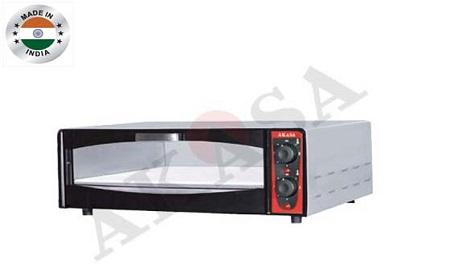 Stone Pizza Oven Manufacturers in Agra