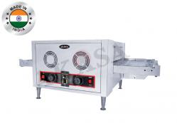 CONVEYOR PIZZA OVEN 13 Manufacturer in Kota