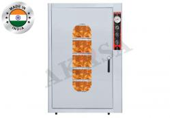 Convection Oven CO260 Digi Manufacturer in Jammu