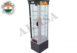 Food Warmer FW1204 Manufacturer in Chandigarh