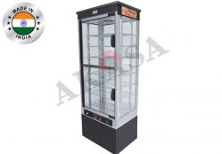 Food Warmer FW1804 Manufacturer in Jabalpur