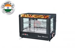 Food Warmer FW454 Manufacturer in Jammu