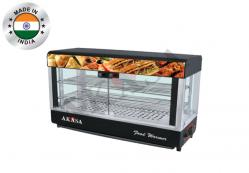 Food Warmer FW554 Manufacturer in Jammu