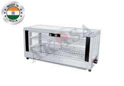 Food Warmer FW555 Manufacturer in Jammu
