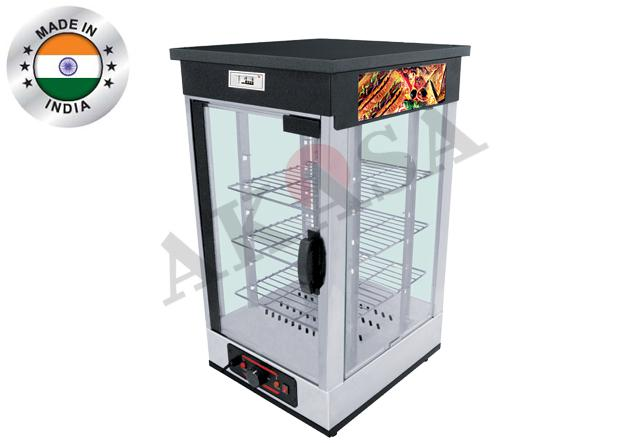 Food Warmer FW604