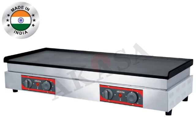 GRIDDLE PLATE 2815