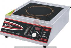 INDUCTION COOKTOP 35F Manufacturer in Chandigarh
