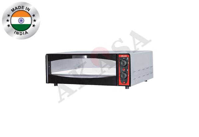 PIZZA OVEN 118 STONE Manufacturer in Meerut