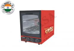 PIZZA OVEN 408 PC Manufacturer in Amritsar