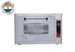 PIZZA OVEN 409 Manufacturer in Kota