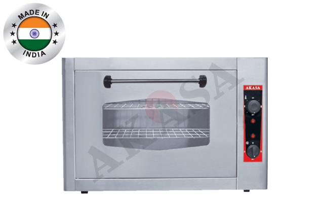 PIZZA OVEN 409