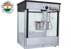 POP CORN MACHINE 16 Manufacturer in Meerut