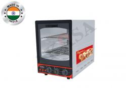 Pizza Oven PO 408 SS Manufacturer in Kota
