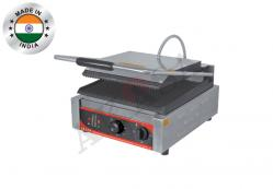 Sandwch Griller 12 Manufacturer in Chandigarh