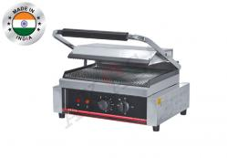 Sandwich Griller 14 Manufacturer in Chandigarh