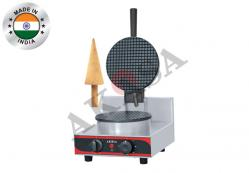 Waffle Cone MAker WCM7 Manufacturer in Kanpur