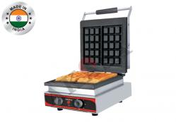 Waffle Machine WM11 Manufacturer in Jodhpur