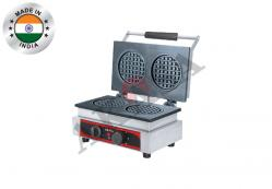 Waffle Machine WM24 Manufacturer in Jabalpur
